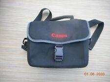 SLR Camera Shoulder Case Bag for  Canon EOS