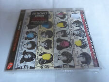 THE ROLLING STONES - SOME GIRLS - VINYL REPLICA CD !!!SEALED !!