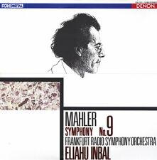100 LP Symphonies by BRUCKNER MAHLER SCHUBERT Schuricht Knappertsbusch Bernstein