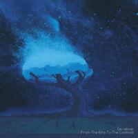 Devaloop - From The Bits To The Cosmos Deluxe (Vinyl 2LP - 2018 - EU - Original)