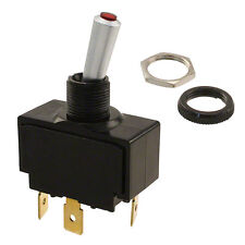 Carling Tech. LT-1511-610-012,lighted toggle