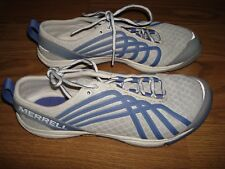 Merrell Women's Barefoot Shoes, Size 7.5