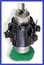pompe a essence Bmw Serie 5 E34 520i 525i 530i 535i 518i 540i Serie 7 E32 730i 7