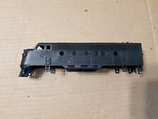Athearn HO Undecorated F7A Locomotive Shell