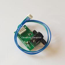 Roland Sp 540sp540 Encoder Strip Sensor