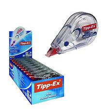 Tipp-Ex Mini Pocket Mouse 6m
