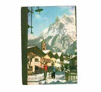 AK Ansichtskarte Herzliche Glückwünsche zum neuen Jahr / 1983