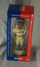 2002 BARRY BONDS GIANTS BASEBALL FOREVER COLLECTIBLES BOBBLE HEAD MINT UNOPENED