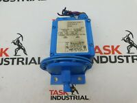 Square D Vacuum Switch 9016 GAW-21 Series C
