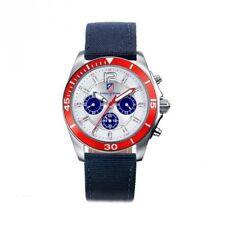 Reloj Viceroy Atlético de Madrid 432877-05 P