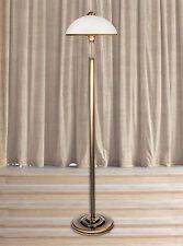 Klassische Innenraum-Lampen Designklassiker der 40er & 50er
