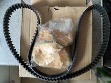 Genuine GM Timing Belt Kit 93161478 Movano,Vivaro