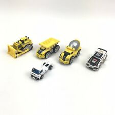 Bulk Lot Realztar Realtoy Cars & Trucks Toys Good Condition
