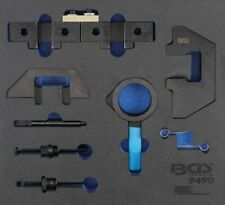 Bgs 9490 taller auto de depósito o motor-herram frase-BMW m42 m43 m50 m52