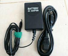 ITE AC Battery Power Supply model PW162 DCS  Kodak Genuine Original 120V USA
