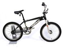 """1996 Trek Vert 2 Bmx Bike Rim Brake Gyro Bruiser Rims 19.5"""" Tt Expert Size"""