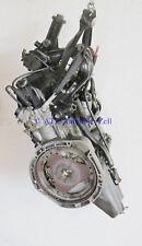 Mercedes Benz W168 A-Klasse A190 Motor 1,9ltr. 92 KW/ 125 PS