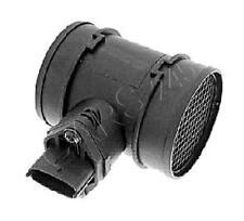 OPEL MASS AIR FLOW Sensor METER MAF 2.0 2.2 DTI 1997-
