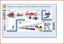 RPA0603 Medical transportation sheet