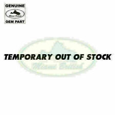 LAND ROVER TEMPORARY OUT OF STOCK YJM100100 USED