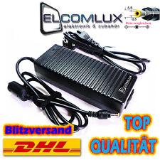 19V 6,3A Adapter Netzteil für  Laptop PACKARD BELL  120W NEU!