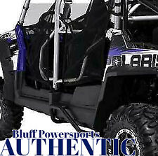 ATV, Side-by-Side & UTV Bumpers for 2012 Polaris RZR 800 for