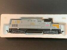 L&N Louisville & Nashville MRC Lima ALCO C420  Powered Locomotive