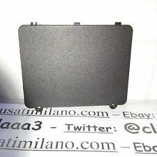 ACER ASPIRE 5021wlmi 5020 ms2171 COPERCHIO SPORTELLO WIFI CASE 60.4C516.001