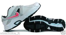 NIKE WMNS DART 9 MSL 443864 106 Size: 7   RRP $189  New in Box