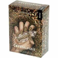 Nail Art Swarovski® Crystal Pixie™ Edge Punk Candy