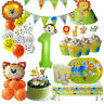 1set Birthday Party Decoration Balloons Animal Balloon  Party for Kids Party JL