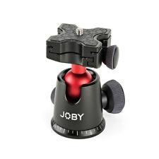 New Joby Gorillapod Ballhead 5K