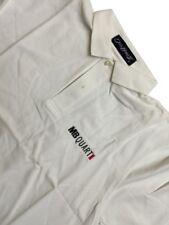 MB Quart White -XL- Polo Shirt