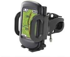 Masters Golf - Mobile Phone / GPS Device Holder - Universal Trolley Attachment