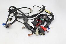 s l225 motorcycle electrical & ignition for honda atc200 ebay  at soozxer.org