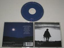 NEIL YOUNG/HARVEST MOON(REPRISE 9362-45057-2) CD ALBUM