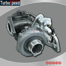 2005-2009 Subaru Legacy-GT and Outback-XT Turbocharger 2.5L