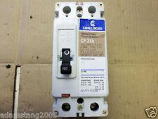 Challenger CF CF2100 2 POLE 100 Amp Circuit Breaker