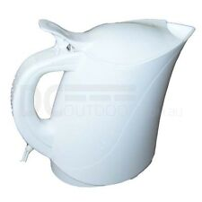 12V Camper Van Kettle Coffee Tea Maker Water Heater