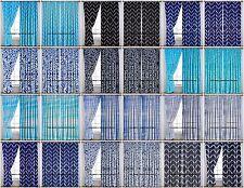 50 Set Wholesale Lot Cotton Curtains Tie Dye Door Window Hanging Shibori Curtain