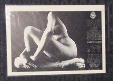 """LOVE Avalon Ballroom 4.5x6.5"""" Family Dog #146 Concert Post Card FVF 7.0"""