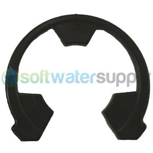 "7116713 - Softener Clip for 3/4"" Systems"