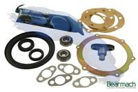 Land Rover Discovery 1 Rear Swivel House Seal Kit 8mm To Vin JA BK 0151S