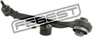 2025-300FLR Genuine Febest Front Right Rod 04782612AC