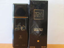 Tova Night By Beverly Hills Perfume Women 3.3 Eau De Parfum Spray NIB Rare