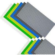 LEGO Baseplates 16x32