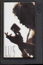 DCC Tape Music Albums