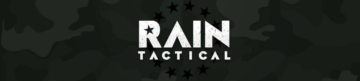 Rain Tactical