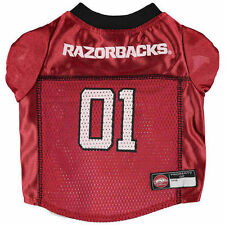 0e973349b28 Arkansas Razorbacks NCAA Jerseys for sale