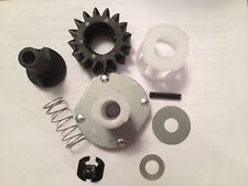 Starter Drive Kit Used On: Briggs & Stratton  491836 & Onan 191-2132 191-1630